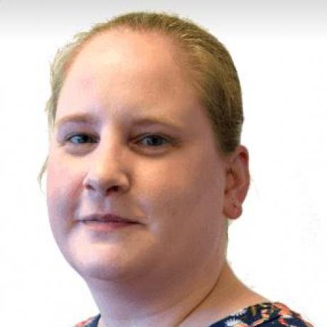 Rachel McNulty